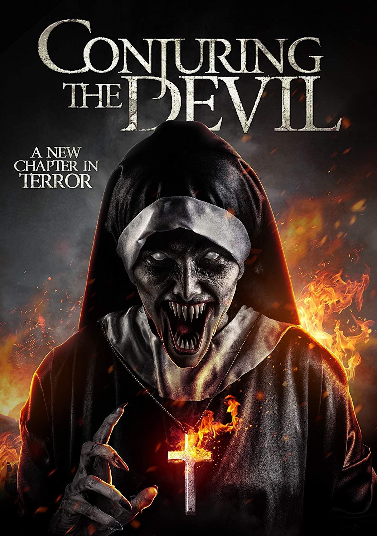 Blaženi Alojzije Stepinac 10.2.  - Page 12 Conjuring-the-Devil-movie-film-horror-demon-nun-2020