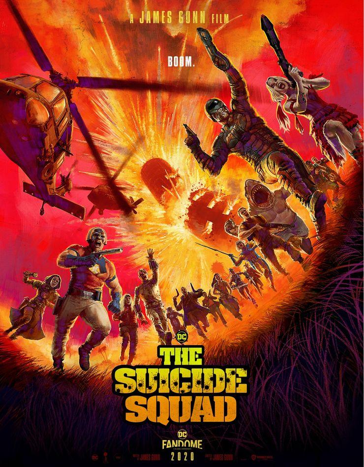 200120160802-uau-posters-suicide-squad-e